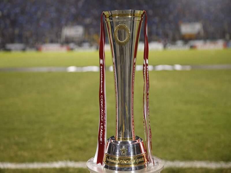 trofeo liga