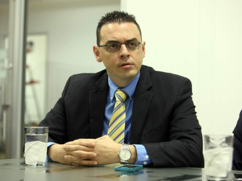 Kelvin Aguirre RCV