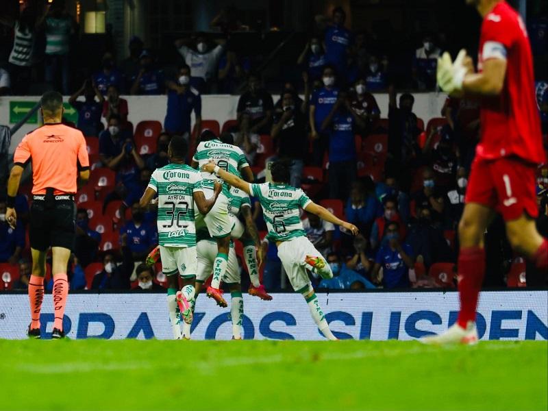 Diego Valdés RCV