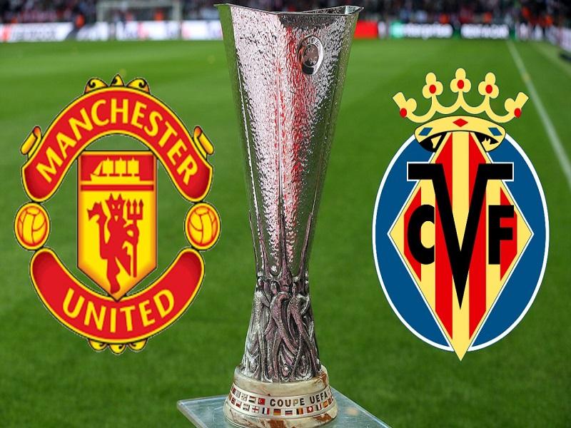 Final de Europa League RCV